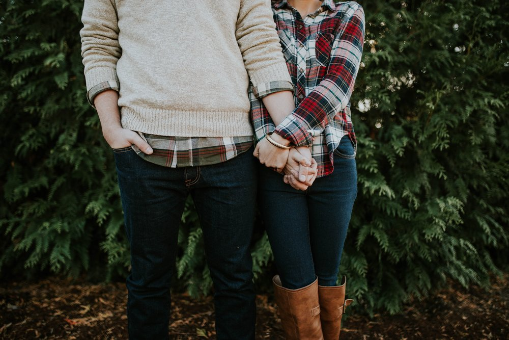 how writing proposals is like dating again
